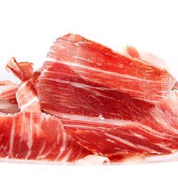 Cerdo del País Vasco