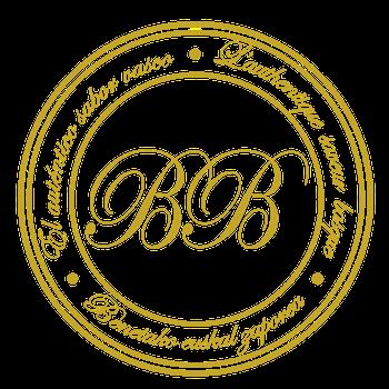 Selección Beren-Beregi